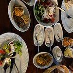 Фотография Moo Moo Restaurant