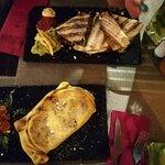 Bilde fra Andino Gastrobar