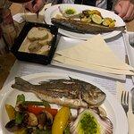 Photo of Veritas Food & Wine