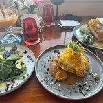Hanz Craft Beer & Restaurant Foto