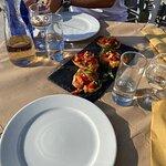 תמונה של Il Napoletano Eat Napoli
