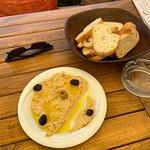 Palya Restaurant resmi