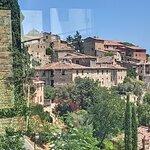 Billede af Bel Soggiorno
