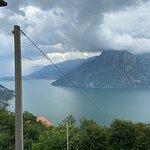Panoramico Ristorante Foto