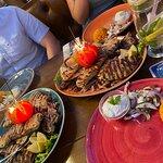 Photo of Dimitra Greek Restaurant