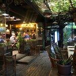 صورة فوتوغرافية لـ Liburnia Restaurant