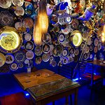 Fotografia de Restaurante Marius Degustare