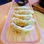 Hanook Korean Restaurant照片