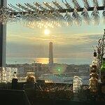 Bild från Kitchen & Table Malmö