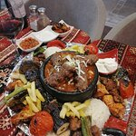 Photo of Istanbul Kebab Cafe & Restaurant