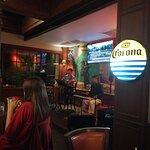 ภาพถ่ายของ Bill Bentley Pub at Turtle Village