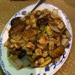 صورة فوتوغرافية لـ مطعم القرية الصينية