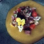 Fotografia de Ollivia Gastronomia