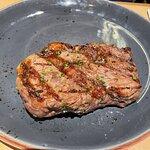 Bilde fra Pampa Grill Restaurante Argentino