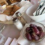 תמונה של Taverna Vakhos