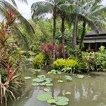ภาพถ่ายของ La Sala - Anantara Mai Khao Phuket Villas