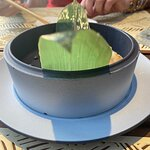 Foto de San Hô Restaurant