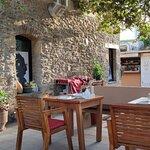 Photo of Kanelis Cretan Restaurant