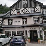 Photo of Lomnice Restaurant