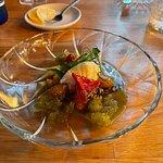 Bilde fra Fino Restaurant