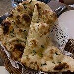 Carat Fine Indian Cuisine照片