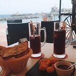 Bilde fra Restaurante Mogan Mar