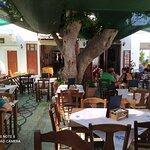 Photo of Irini Restaurant