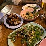 Photo of Molam Thai Canteen & Bar