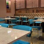 Guna Restaurant Foto