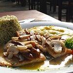 Foto de Santa Araucária Restaurante