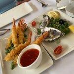 Photo of Adriatic Sushi & Oyster Bar Split