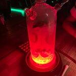 صورة فوتوغرافية لـ Lotiz Lounge & Hookah