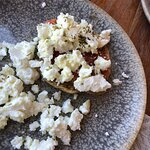 Elemes Cretan Cuisine Foto