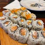 Foto van Tokyo Restaurant