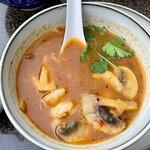Bilde fra Lille Thai