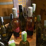ภาพถ่ายของ Monsoon Valley Wine Bar