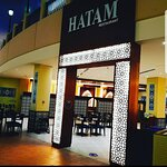 صورة فوتوغرافية لـ Hatam