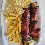 Fotografia de Restaurante Bar O Poente