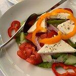 Photo of Elia Taverna Traditional Greek Cuisine