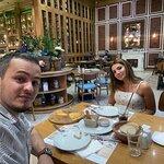 صورة فوتوغرافية لـ Cafecity Ganjlik