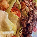תמונה של Agadir Burger