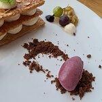 Bilde fra St Peter's Restaurant