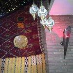 صورة فوتوغرافية لـ El Taj Halal