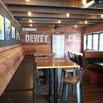 Foto di Dewey Beer Company