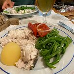 Foto de Restaurante Mariana