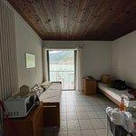 Billede af Residence La Cava Pognana Lario