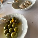 Grissini 意大利餐厅照片