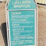 Mikkelin Satama Cafe & Bistro