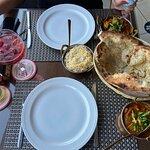 صورة فوتوغرافية لـ Jayanta Indian Restaurant