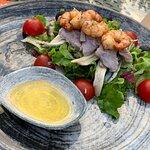 Photo of Restaurant Mulino